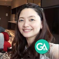 Profil korisnika GA Homes