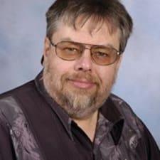 Herbert J. - Profil Użytkownika