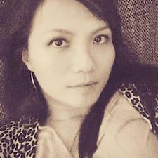Erny User Profile
