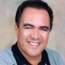 Profilo utente di Marcos Davi