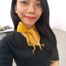 Profil korisnika Siti Noraini