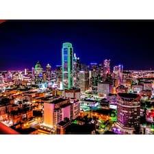 Corporate Boutiques Of Dallas的用戶個人資料
