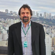 Joao Alan User Profile