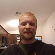 Logan Kullanıcı Profili