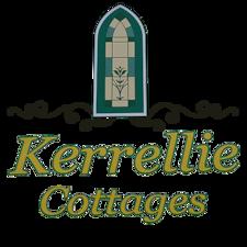 Kellie & Kerry — суперхозяин.