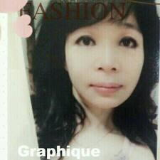 Soeun User Profile
