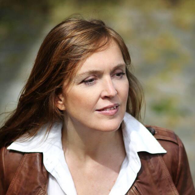 Guide de Cecile et François