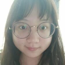 Beng User Profile