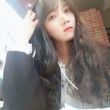 Profil korisnika 소연