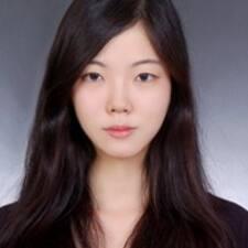 난용 User Profile