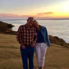 Susan And Jim Brugerprofil