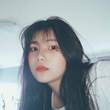 清源 - Profil Użytkownika
