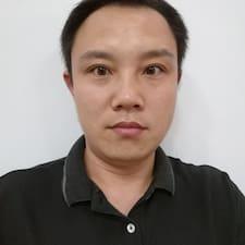 Profil korisnika 念成