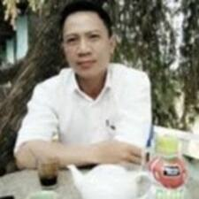 Gia Trang User Profile