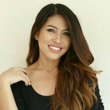 Profil korisnika Julia Nicole