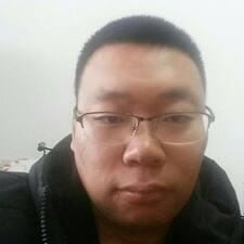 Nutzerprofil von 德崇