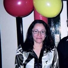 Vera Susana Nogueira La Falci User Profile