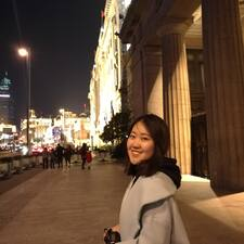 Ziwei User Profile