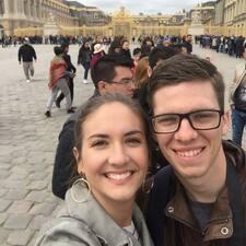 Emily & Cole - Profil Użytkownika