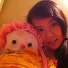 Yao - Uživatelský profil