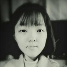 Nutzerprofil von 宁敏