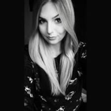 Profilo utente di Nela