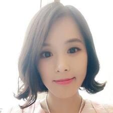 ChaeYeong님의 사용자 프로필
