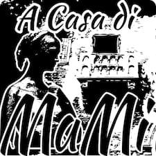 AcasadiMaMi - Profil Użytkownika