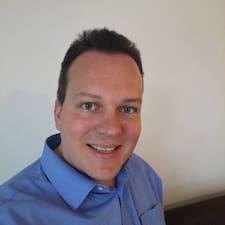 Profilo utente di Moritz