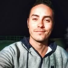 Profil korisnika Jonny