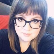 Profil utilisateur de Nekota