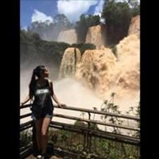 Daniela Profile ng User