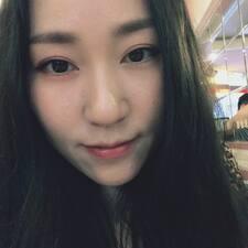 Yoohwa User Profile