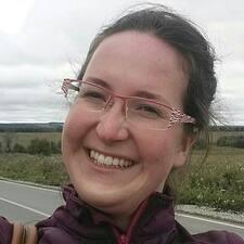 Zora User Profile