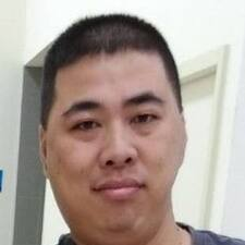 Profil utilisateur de 家銘