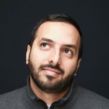 Othmane Kullanıcı Profili