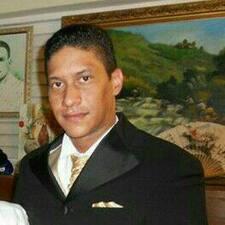 Profilo utente di Julio Cesar