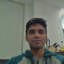 Manzoor Kullanıcı Profili