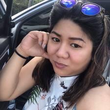Profilo utente di Czarina