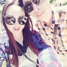 Profil korisnika Jay(Yeongjae)