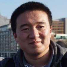 Shunyao User Profile