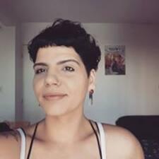 Profil korisnika Marcella
