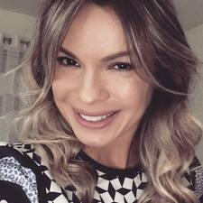Allyne User Profile