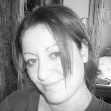 Maria-Letizia Kullanıcı Profili