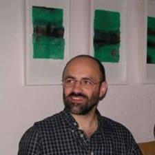Paul Brukerprofil
