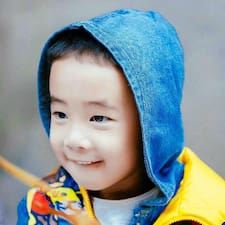 Chumeng - Profil Użytkownika