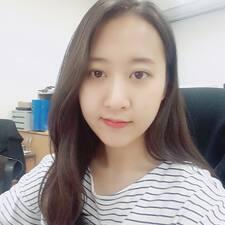 Profil korisnika 현아