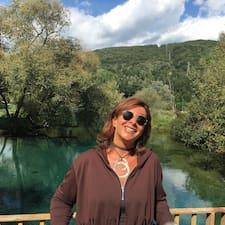 Foto del profilo di Livia