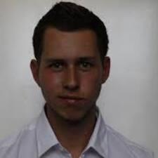 Amos Kullanıcı Profili