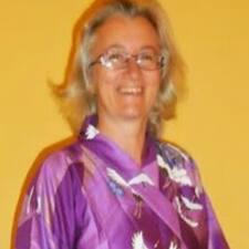 Leopoldine User Profile